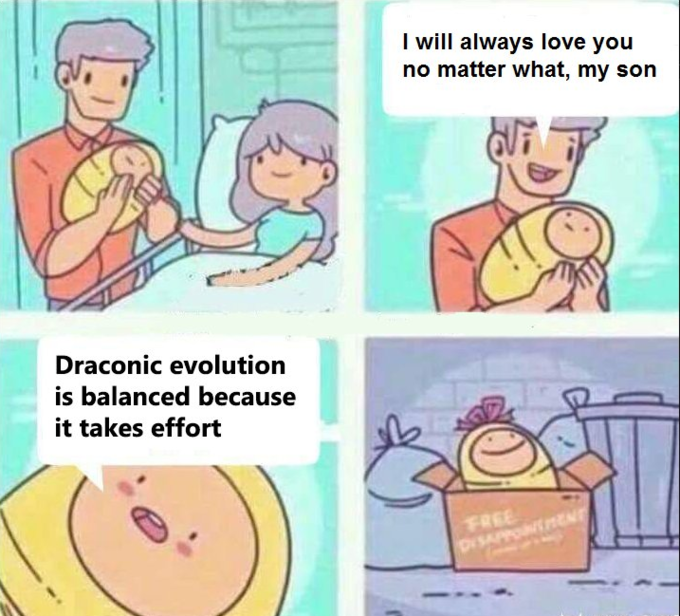 Your Mother And I Will Always Love You Know Your Meme