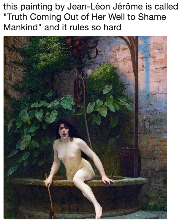 Hot girls naked taking selfies