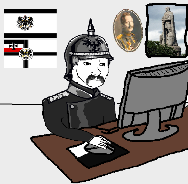 Image result for prussia memes