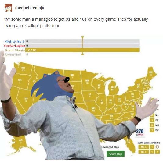 Jeb Wins   Know Your Meme