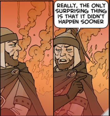 Chrono crusade fanfiction