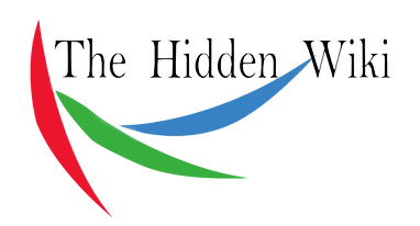 The hidden wiki logo deep web know your meme the hidden wiki text font line ccuart Images