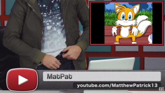 Bench Tails | Know Your Meme