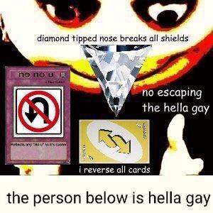 Hella Gay Example 1 Gru Hella Gay Know Your Meme