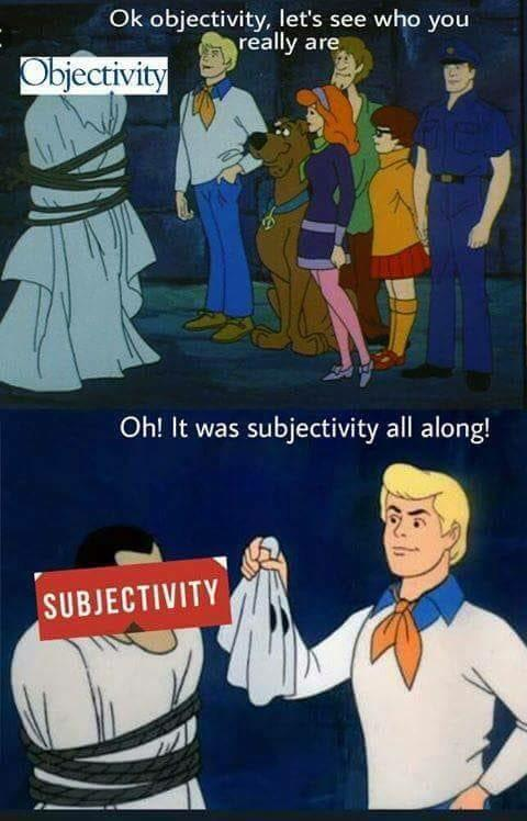 Image result for scooby doo meme