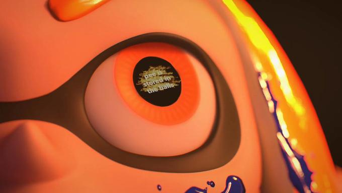 orange yellow close up macro photography
