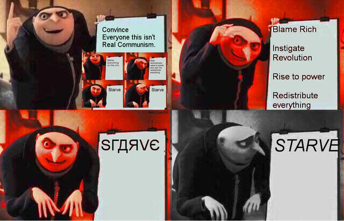 Instigate Meme