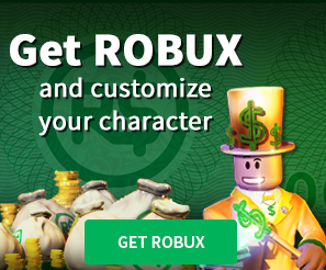 Get Robux And Customize Your Character Roblox Know Your Meme