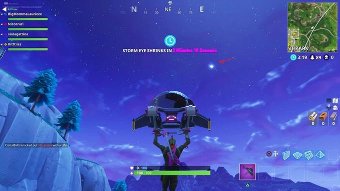 Fortnite   Know Your Meme