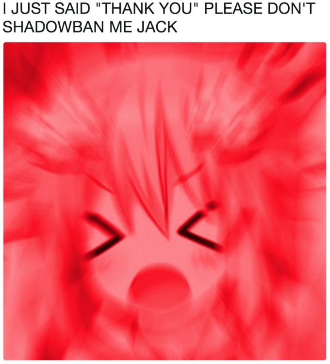 shadowban tinder