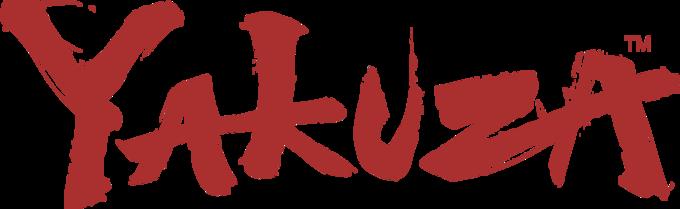 Ryū ga Gotoku / Yakuza | Know Your Meme