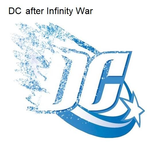 Infinity War Meme Generator I Dont Feel So Good ✓ Infiniti Car
