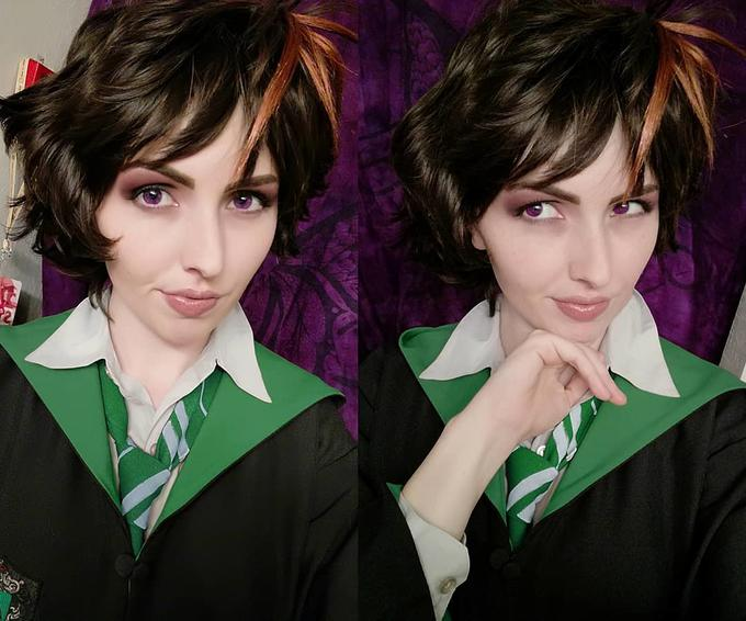 Merula Snyde | Know Your Meme