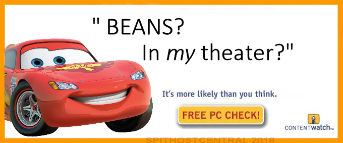 Mcqueen S Beans This Nigga Eating Beans Know Your Meme