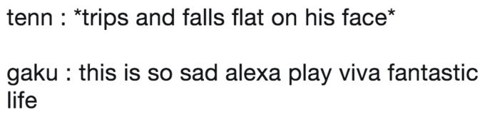 This Is So Sad Alexa Play Despacito | Know Your Meme