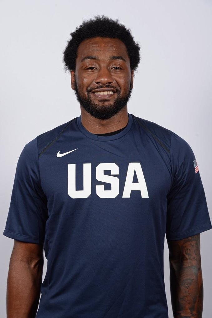 size 40 10a96 c8d90 John Wall Looks Like   Know Your Meme