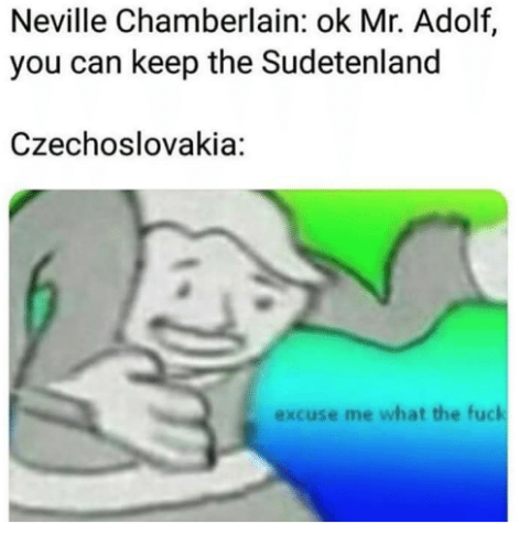 Excuse Me What The Fuck Know Your Meme ¡esa es la clave, jefe! excuse me what the fuck know your meme
