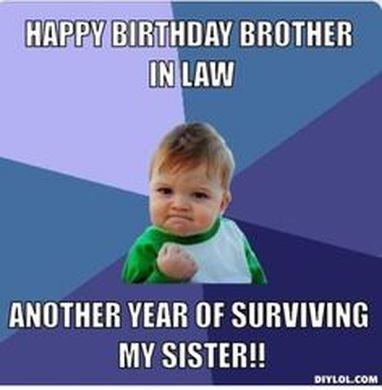 Success Happy Birthday Memes Know Your Meme