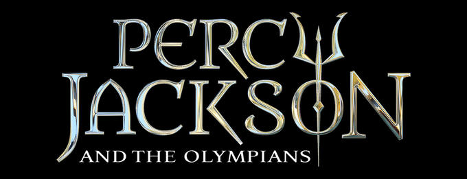 Percy Jackson and the Olympians | Know Your Meme