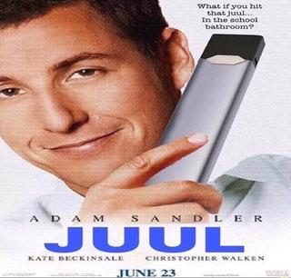 JUUL | Know Your Meme