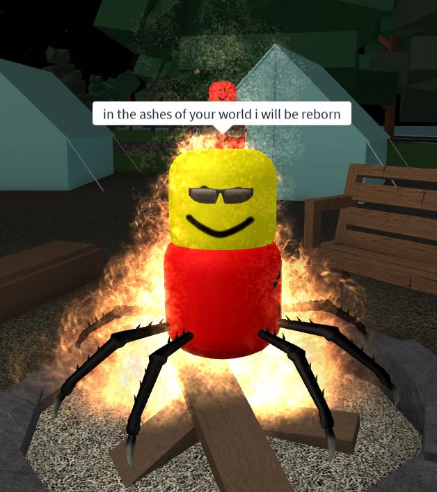 Despacito Spider Know Your Meme