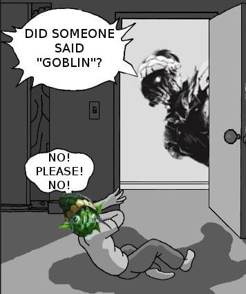 Goblin Slayer updates the banlist for Konami   Yu-Gi-Oh