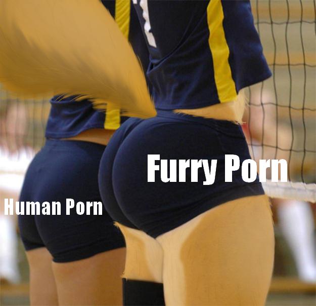 Final fantasy crisis core porn