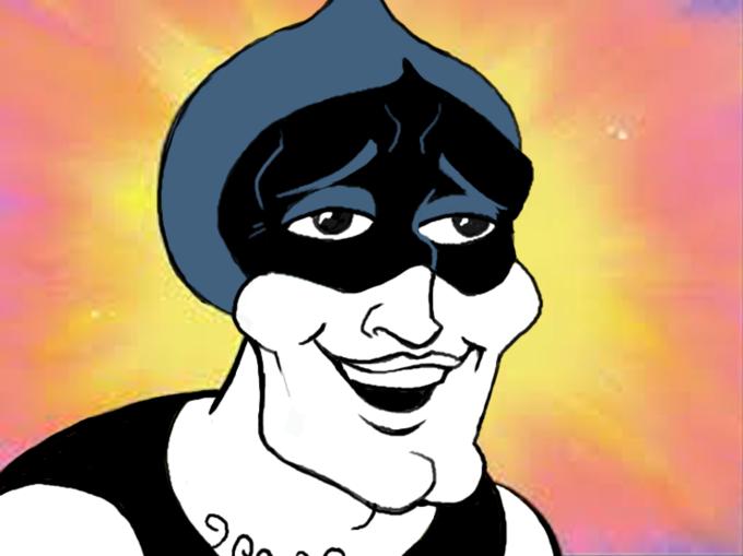 Lancer   Know Your Meme