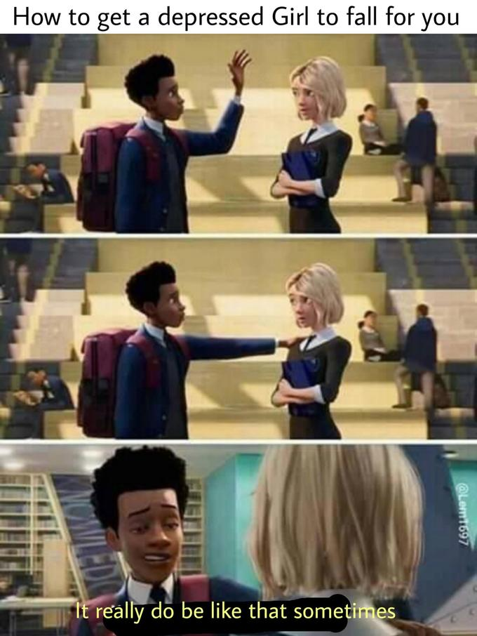 flirting meme with bread machine video clips video