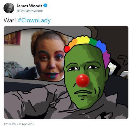 Clown Pepe / Honk Honk / Clown World | Know Your Meme