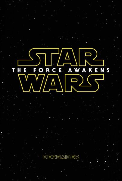 Star Wars The Force Awakens Star Wars The Rise Of Skywalker Poster Parodies Know Your Meme