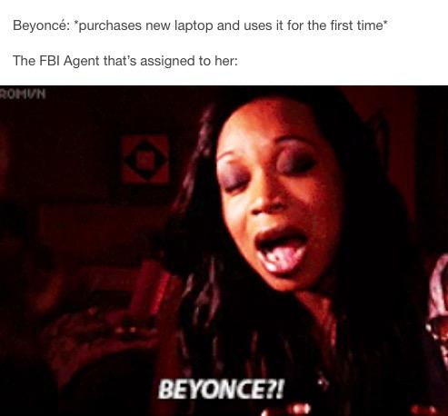 Tiffany Pollard Memes Beyonce