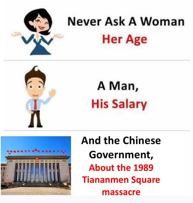 1989 Tiananmen Square Protests Know Your Meme Tiananmen rubber duck (sina weibo). 1989 tiananmen square protests know