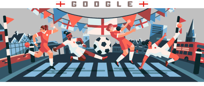 Image result for google image womens england football 2019