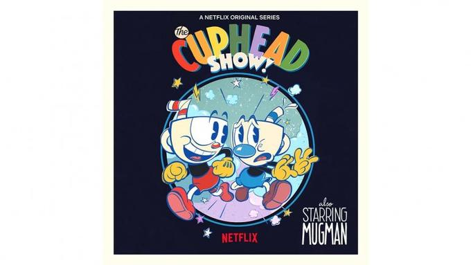 Cuphead | Know Your Meme