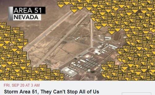 Download Area 51 Revive Meme 2019 Png Gif Base