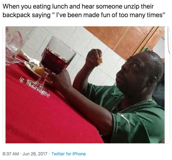 Beetlejuice Eating Know Your Meme