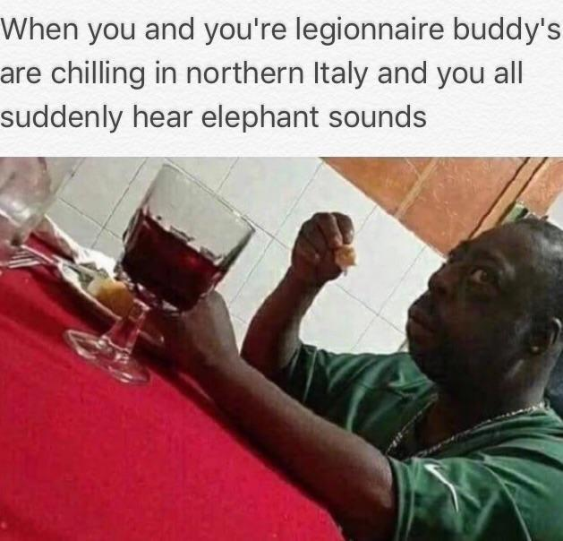 Beetlejuice Eating Know Your Meme