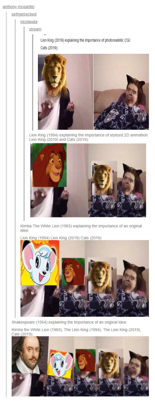 Let me explain  | Tumblr | Know Your Meme
