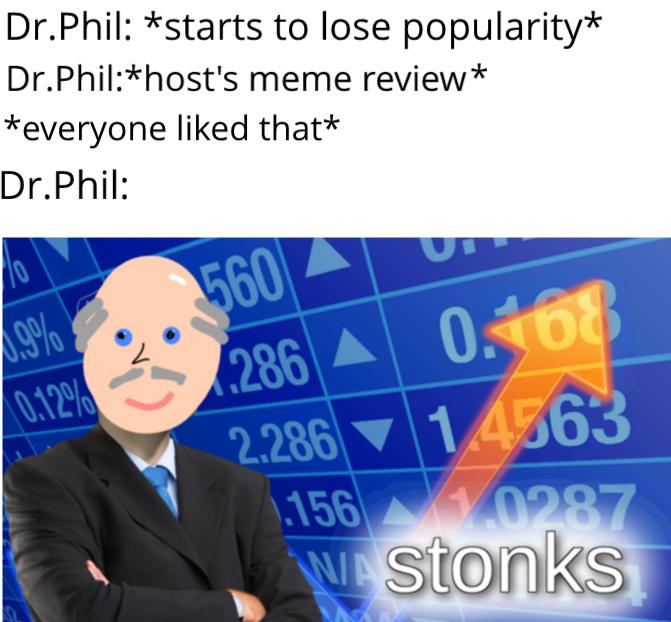 Meme Review | Know Your Meme