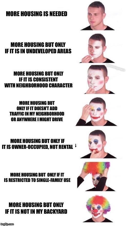 Girl Clown Makeup Meme   Makeuptuour.co
