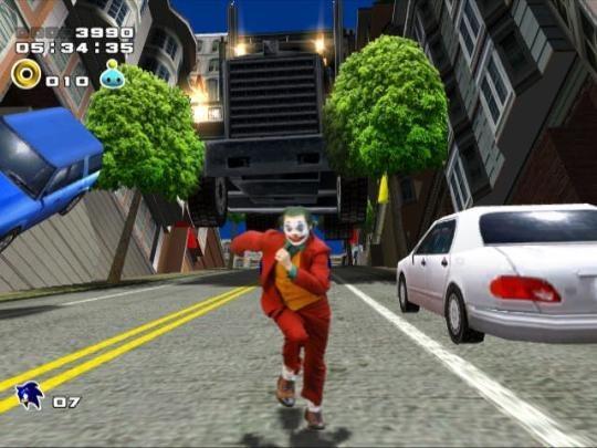 Gonna freak fast | Joker (2019 Film) | Know Your Meme
