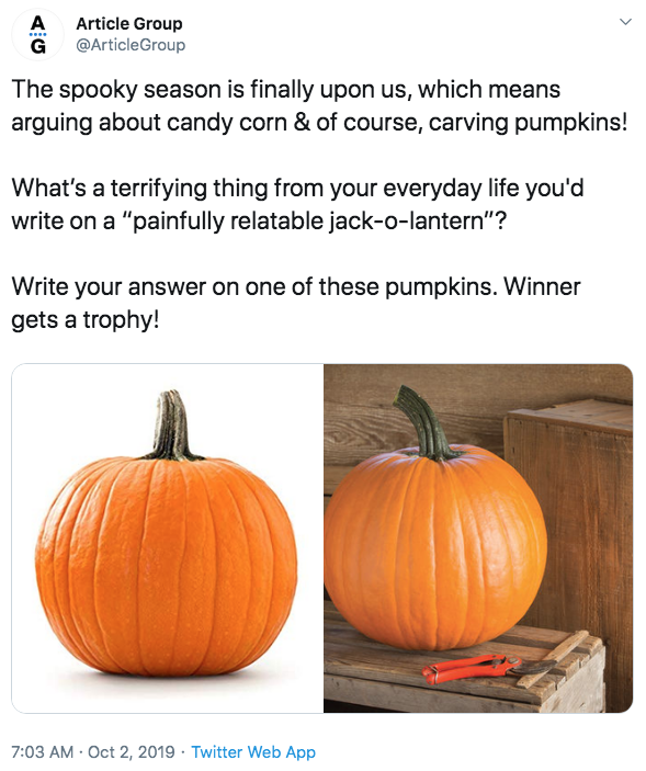 Painfully Relatable Jack O Lantern Know Your Meme
