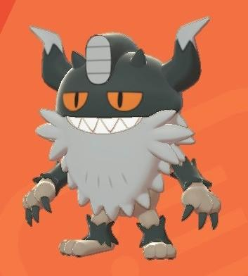 Pokemon Images Pokemon Sword And Shield All Evolution Levels Grovyle learns the following moves when it evolves in pokémon ultra sun & ultra moon. pokemon sword and shield all evolution