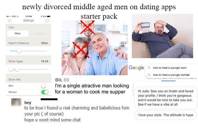 hvornår man skal ringe det, slutter med online dating