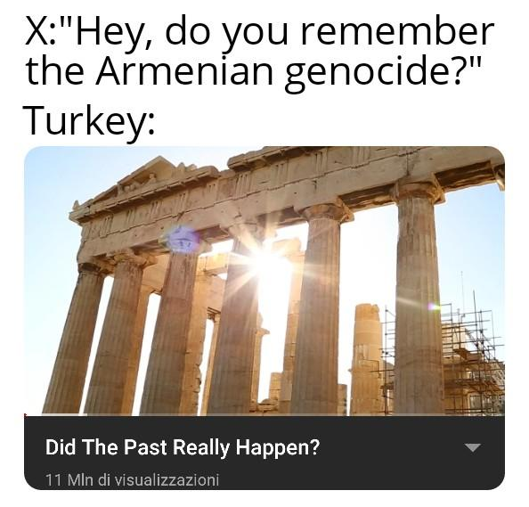 What Are You Talking About R Historymemes Know Your Meme