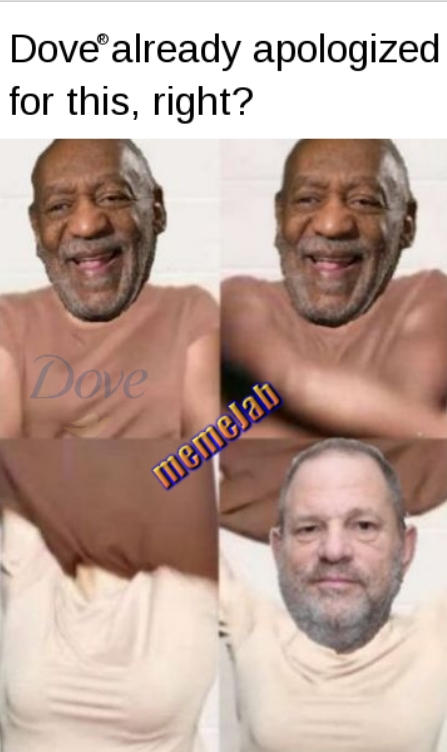 Bill Cosby Rape Allegations Bill Cosby Rape Allegations Know Your Meme