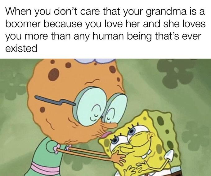 These 19 Wholesome Memes Are Just What The Doctor Ordered Memesem