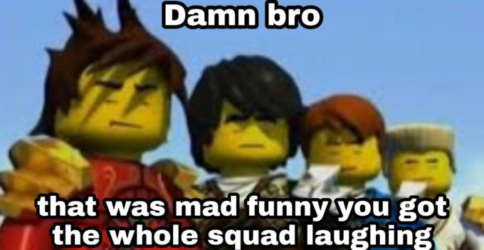 Mad Men Laughing Meme