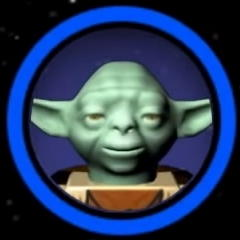 Lego Star Wars Icons Know Your Meme